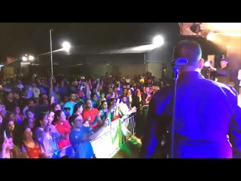 Baixar Pooja rocks - Download Pooja rocks | DL Músicas