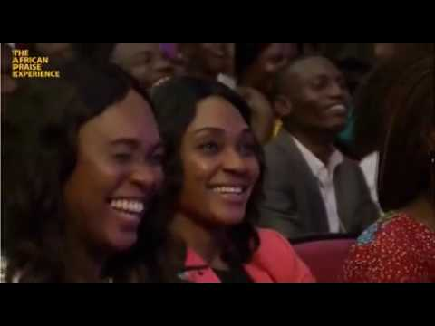 """Download AKPORORO VS AKPORORO at House On The Rock """"African Praise Experience 2016"""""""