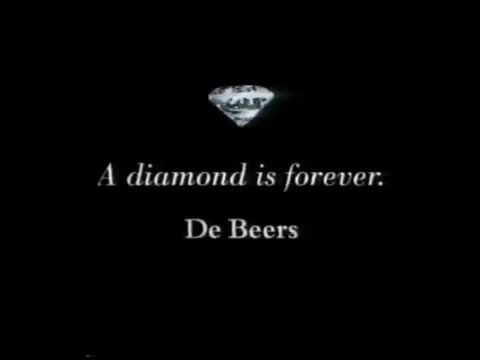 How De Beers Learned to Love Lab-Grown Diamonds