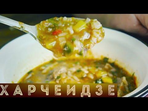 Рецепт хачапури на сковороде - рецепт с фото