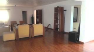 Vente Maison / Villa ANTANANARIVO (TANANARIVE) - Madagascar