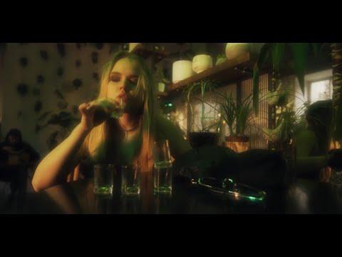 5 Blondynek - ft. Kukon
