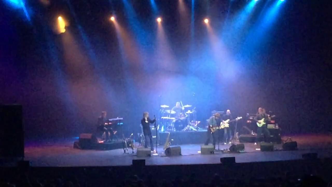 Dire Straits live concert 03.2017 - YouTube