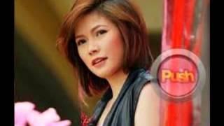 Yeng Constantino-Pag Ayaw Mo Na_HD