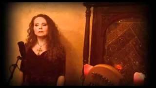Angels Of Venice - Douce Dame Jolie-Carol Tatum, harp and Christina Linhardt, soprano