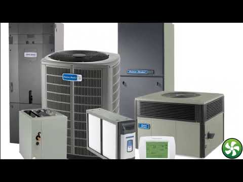 Top 10 HVAC Brands 2020 - Compare The Best Central Air Conditioner 2020