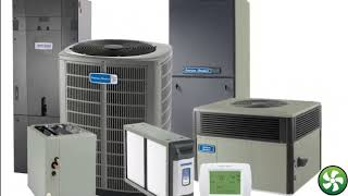 Top 10 HVAC Brands 2019 - Compare the Best Central Air Conditioners Here