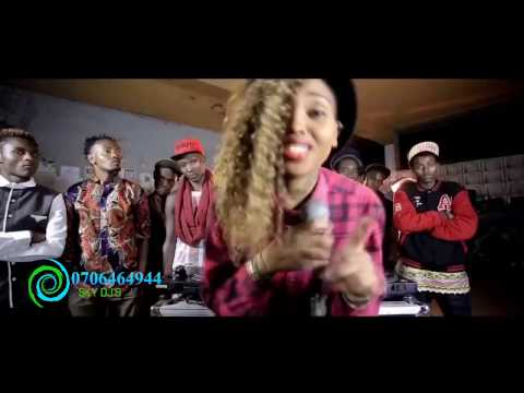 Mega Dancehall Megamix vol 3 2016 Dj Sharp Max New Ugandan Music 2016 HD