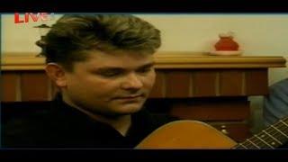 Akcent & Przyjaciele - Lulajże Jezuniu 1999
