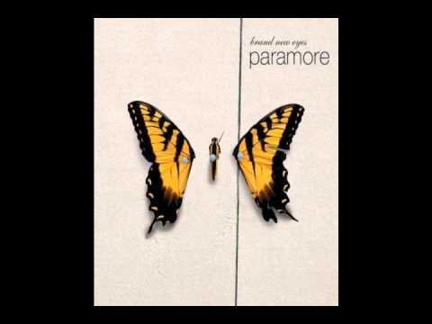 Paramore  Ignorance Vocals Only Download Link