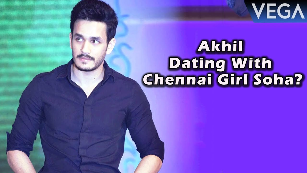 Girl chennai dating Dating girl
