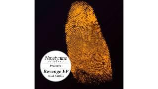 Ninetynine - Revenge (Vakkuum Remix)