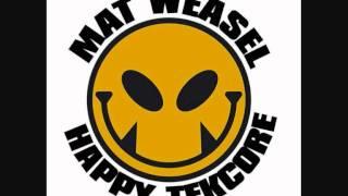 Video Weasel Busters & Keygen Kaotik - mix hardtek download MP3, 3GP, MP4, WEBM, AVI, FLV Desember 2017