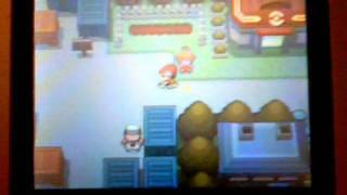 Action Replay DS - Pokemon Diamant
