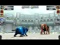 Jurassic Park Builder GLACIER Tournament Android Gameplay HD