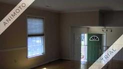 45 Emery St., Harrisonburg, VA For Sale
