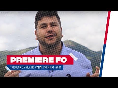 #001 - TV PRC NO CANAL PREMIERE (Completo)