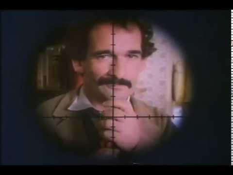 Radio Rentals TV Hire Funny Vintage British tv Ad 1985