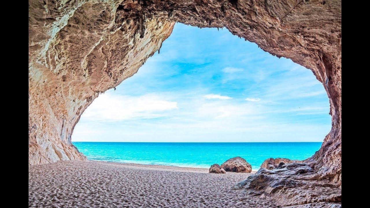 Сардиния. Плюсы и минусы отдыха. Море, пляжи, экскурсии. Италия