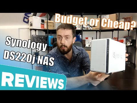 synology-ds220j-nas-drive-review