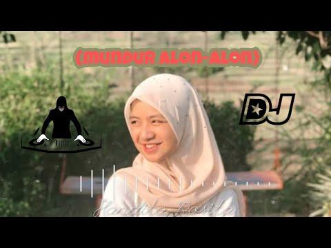 dj-mundur-alon-alon-full-bass-2019
