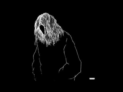 drew the architect - even if i try (feat. bones & drip-133)
