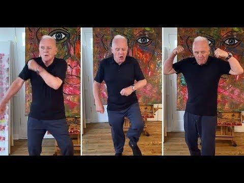 watch,-anthony-hopkins-dances-to-drake's-tik-tok-challenge