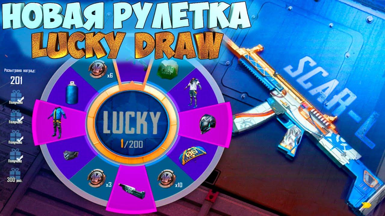 Ставки на спортивные события лига ставок (ligastavok)  Liga stavok зеркало   на 2020-10-27