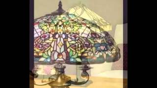 20150807182113tiffany Table Lamps Uk