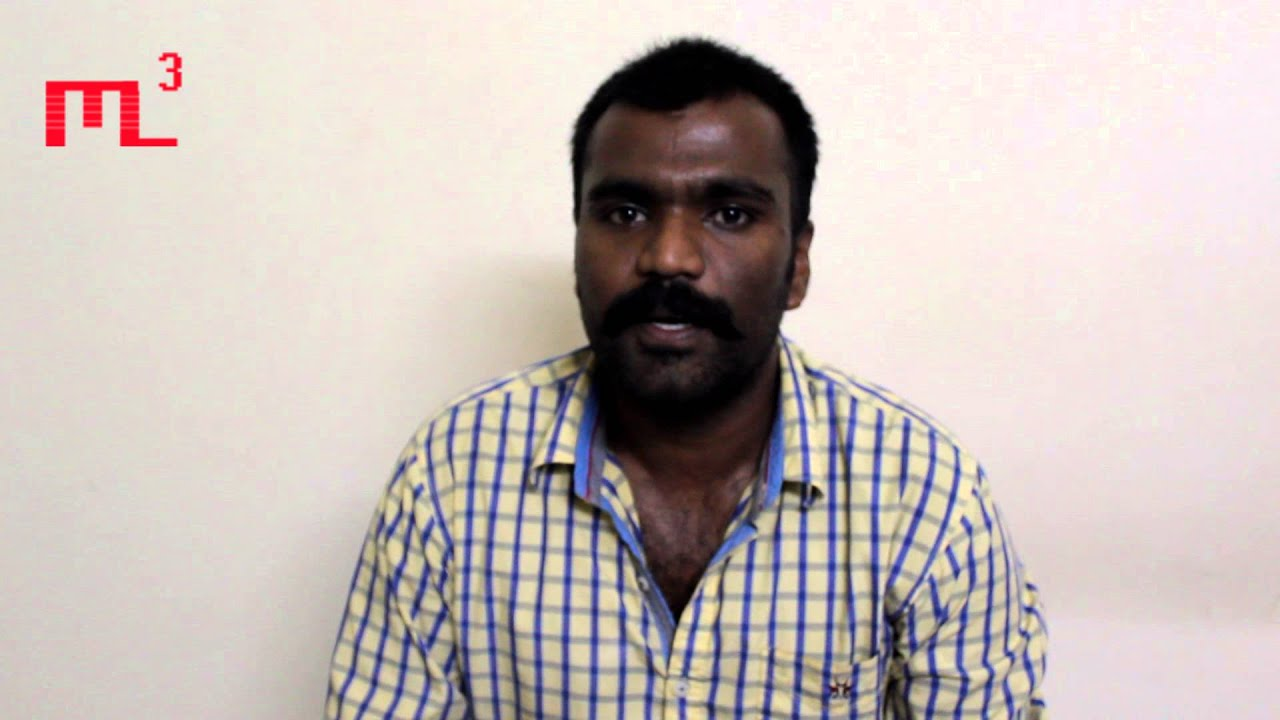 tcs r d interview experience system engineer profile tcs r d interview experience system engineer profile mylearncube