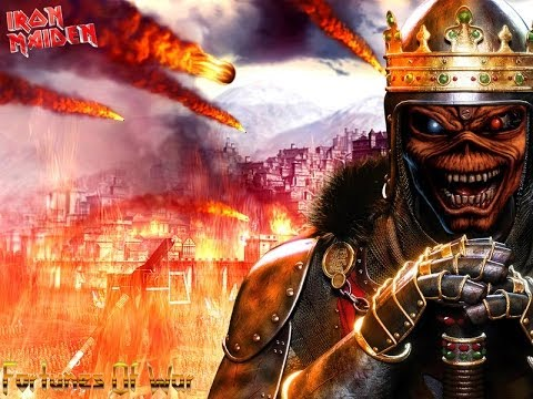 Все моды для Rome Total War Internetwars