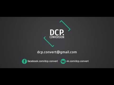 Бесплатный Slideshow Creator. Создание слайдшоу из
