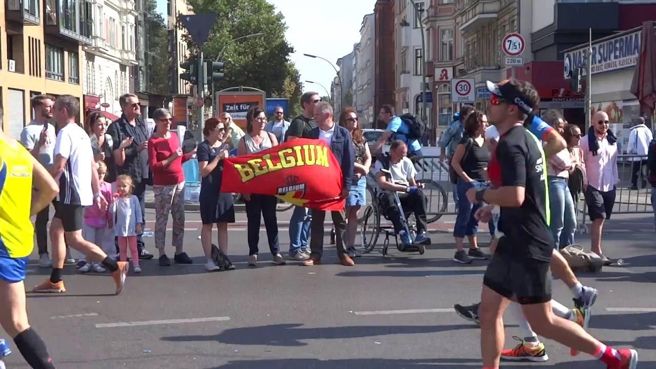 нудистские марафоны фото видео