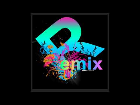 techno original remix by: dj e'boy part iii