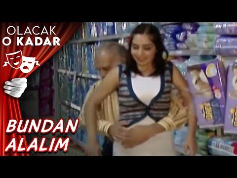 Olacak O Kadar -  Promosyon  (2. Sezon 6.  Bölüm)