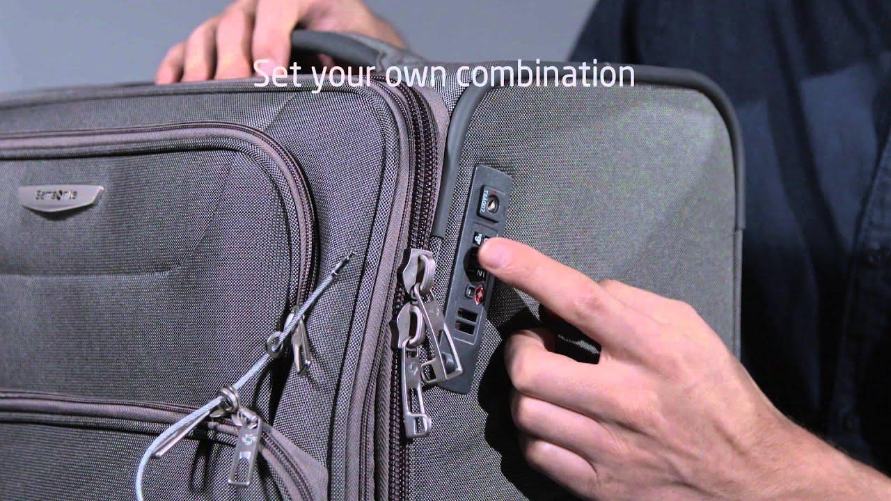 default code epic väska