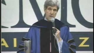 Senator Kerry pt. 2 Thumbnail