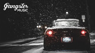 Filv & Edmofo feat. Emma Peters  - Clandestina   #GANGSTERMUSIC mp3