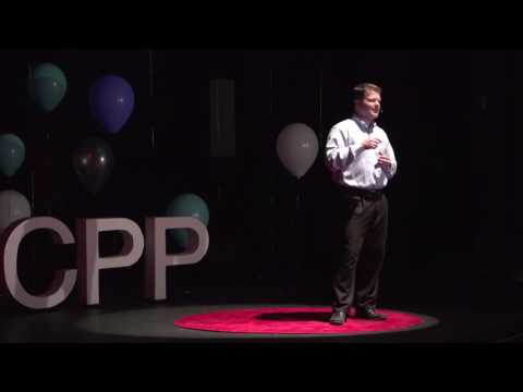 Adding Value to your Life | Jason Howarth | TEDxCPP