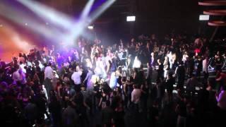 DJ Ozkan Feat. Ajda Pekkan - Yakar Gecerim Remix Official Video Clip.mp4