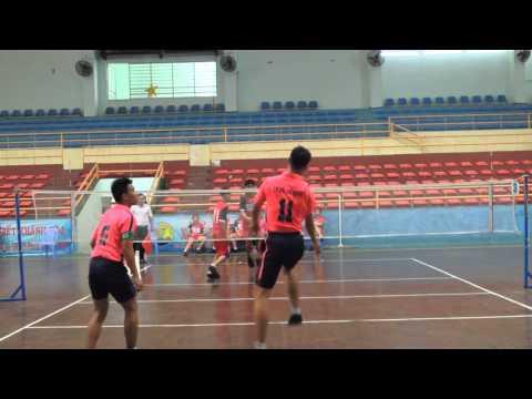 2015---09---mixed-team-double---tp-pt---men---2-0---set-1