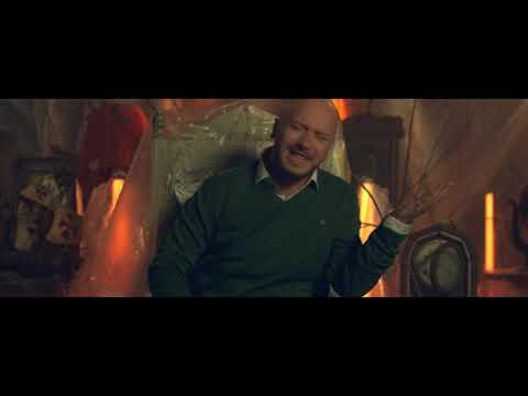 MIRKO PLAVSIC - CUVAJ SE MALI (Official Video 2019)
