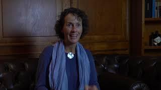 Hoe Je Vanuit Schulden Een Succesvol Bedrijf Kunt Bouwen met Tetsiea Blijham