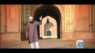 Video Jeena Hai Jeena Hai - Junaid Jamshed download MP3, 3GP, MP4, WEBM, AVI, FLV Juni 2018