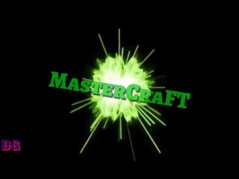 Intro Para MasterCraFT / #DarkGoleM