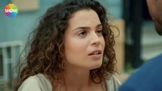 Gülümse Yeter 7.Bölüm | Sarp'ın Yasemin'in aşkına cevabı