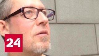 Перед смертью проукраинский журналист разочаровался в Майдане