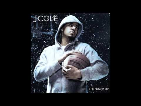 Dead Presidents II - J Cole [The Warm Up]