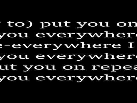 zendaya-replay-lyrics