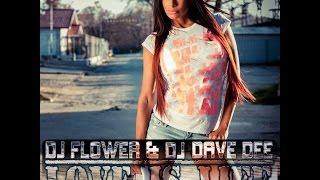 DJ Flower & DJ Dave Dee - Love Is Life_Official TV Teaser